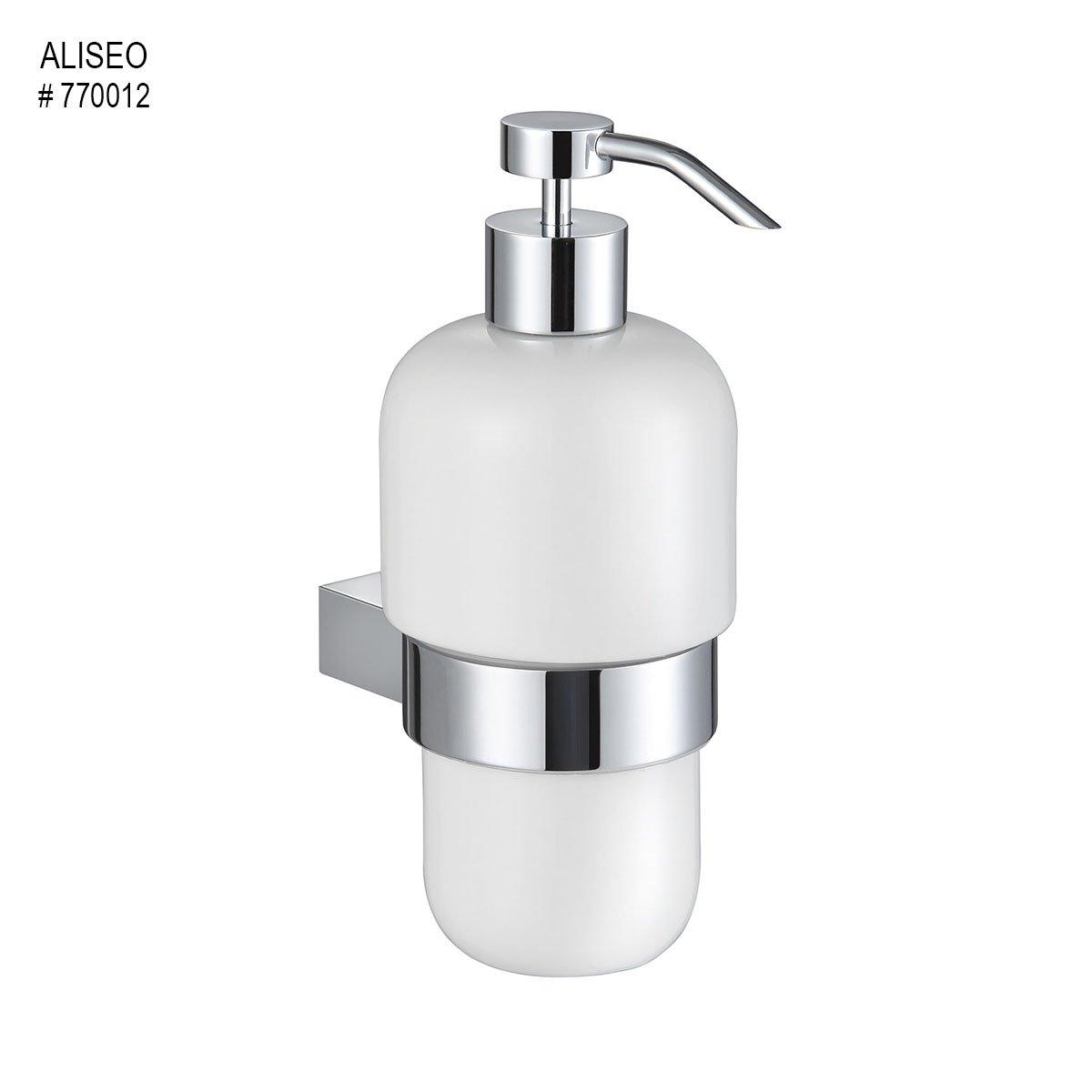 14_Soap Dish architecto