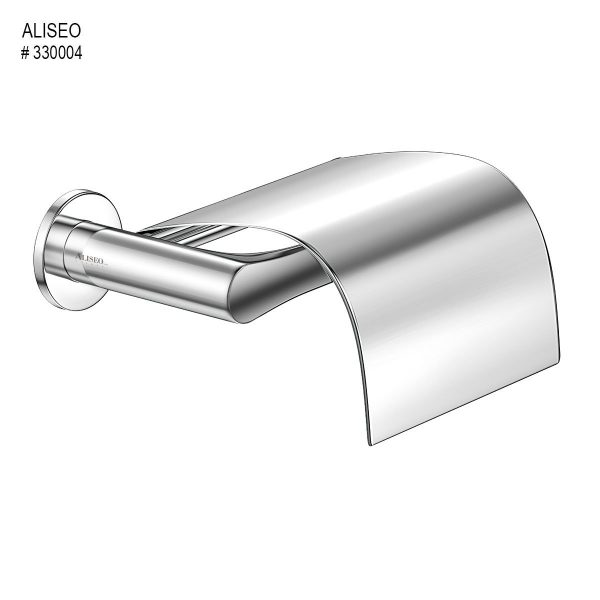 1_Paper Roll Holder abaco