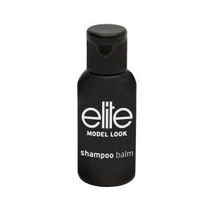 1 Shampoo 30 ml