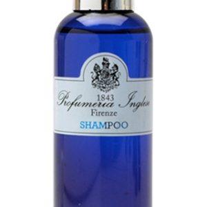 1 Shampoo 70 ml