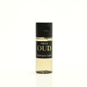1 Shampoo Balm 30ml