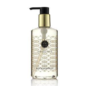 10_Amouage Unisex 300ml Bath & Shower Gel
