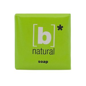 11 Soap 20 g