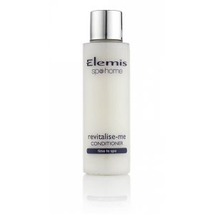 12_Elemis Revitalise-Me 75ml Conditioner