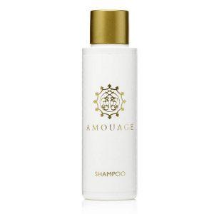 19_Amouage Unisex 50ml Shampoo Bottle