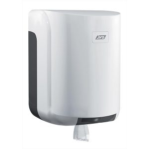 1_CLEANLINE MAXI DISPENSERS – PAPER DISPENSERS
