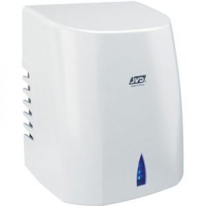 1_COPT'AIR – HAND DRYERS