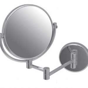 1_DOUBLE-SIDED MIRROR – BATHROOM ACCESSORIES