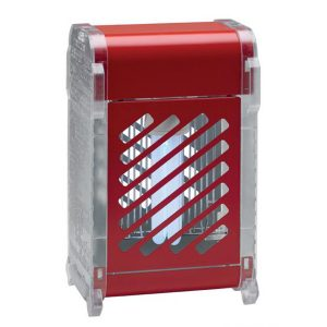 1_FLYING INSECT KILLER COMPACT II 20W
