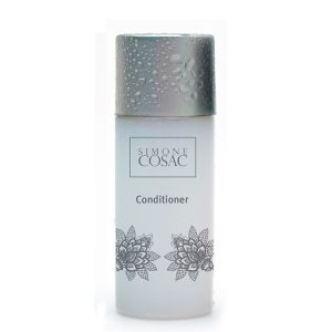 2 Hair Conditioner 50 ml