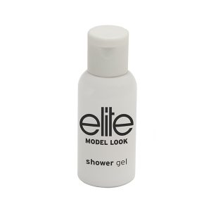 2 Shower Gel 30 ml