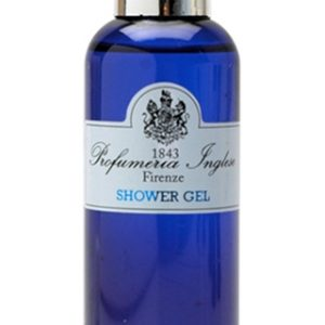 2 Shower Gel 70 ml