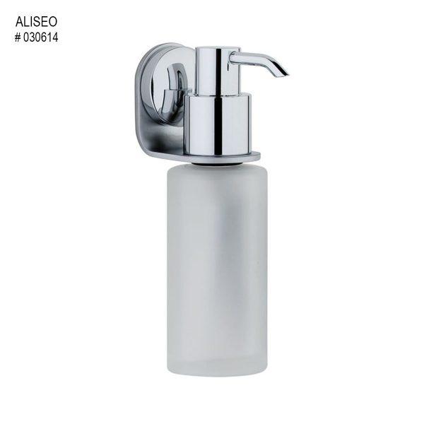 2 soap-dispenser-carlton