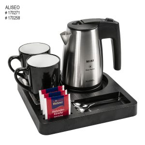 2 treys tea-station-mini