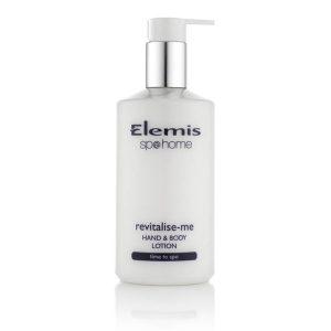 20_Elemis Revitalise-Me 300ml Hand & Body Lotion