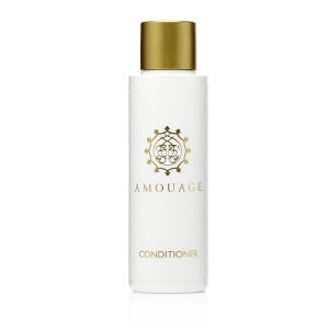 21_Amouage Unisex 50ml Bath & Shower Gel Bottle