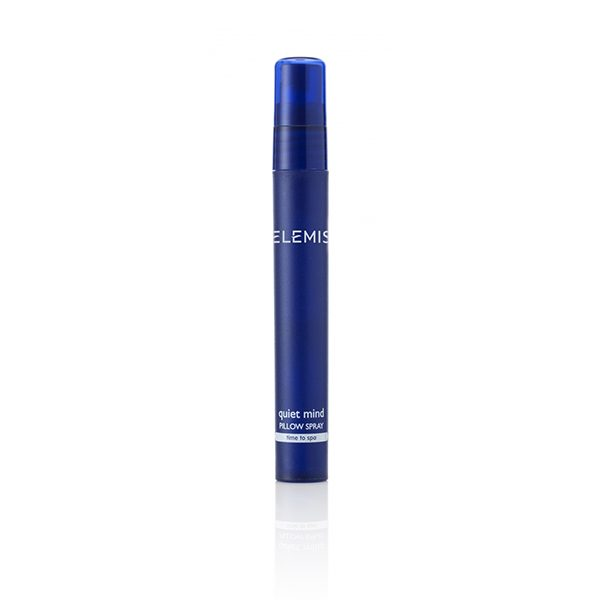 25_Elemis Quiet Mind 10ml Pillow Spray