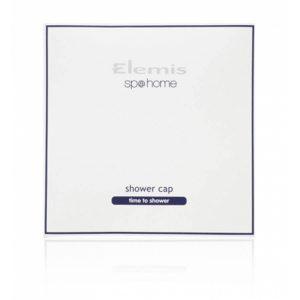 27_Elemis Boxed Shower Cap