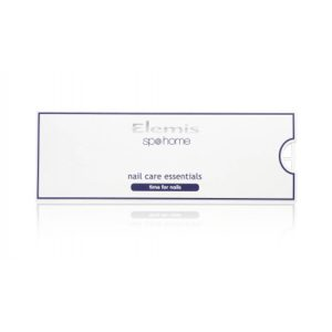 29_Elemis Boxed Nail Care Essentials