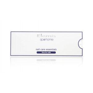 29_Elemis Boxed Nail Care Essentials