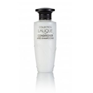 2_Lalique 50ml Conditioner