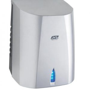 2_SUP'AIR – HAND DRYERS