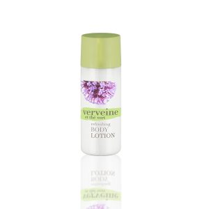 3 Body Lotion 30 ml
