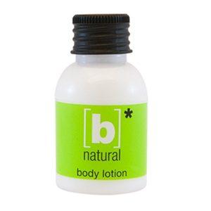 3 Body lotion 30 ml