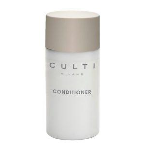 3 Conditioner 100 ml