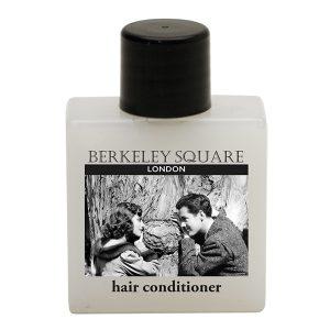 3 Hair Conditioner 30 ml