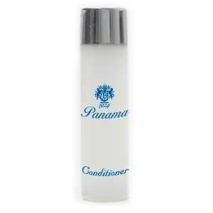 3 Hair Conditioner 45 ml