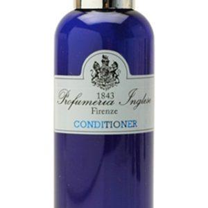 3 Hair Conditioner 70 ml