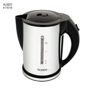 3 tea kettles fusion