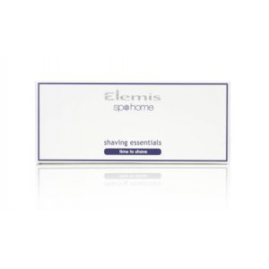32_Elemis Boxed Shaving Essentials
