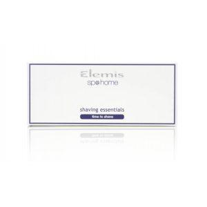 32_Elemis Boxed Shaving Essentials