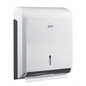 3_CLEANLINE ZIG-ZAG – PAPER DISPENSERS