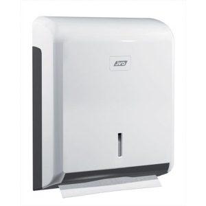 3_CLEANLINE ZIG-ZAG – PAPER DISPENSERS