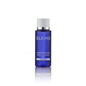 3_Elemis Revitalise-Me 30ml Bath & Shower Gel