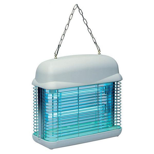 3_FLYING INSECT KILLER COMMERCE 30W