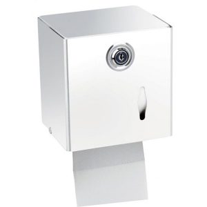 3_MIXED TOILET PAPER DISPENSER METAL