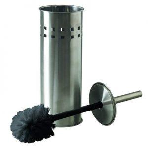 3_TOILET HAND BRUSH – BATHROOM ACCESSORIES