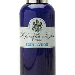 4 Body Lotion 70 ml