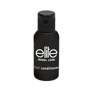 4 Hair Conditioner 30 ml