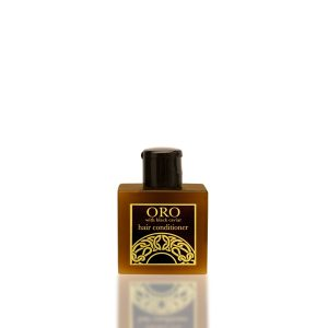 4 Hair Conditioner 35 ml - Luxury