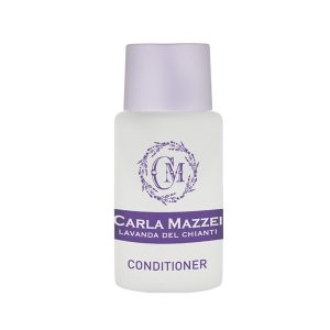 4 Hair Conditioner 40 ml
