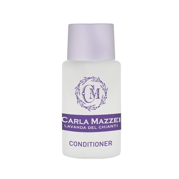4 Hair Conditioner 40 ml