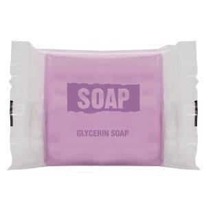 4 Soap Glycerin 20 g
