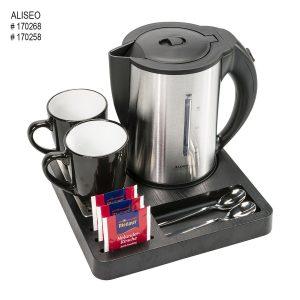 4 treys tea-station-fusion