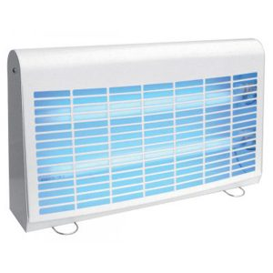 4_FLYING INSECT KILLER WITH GLUE 30W