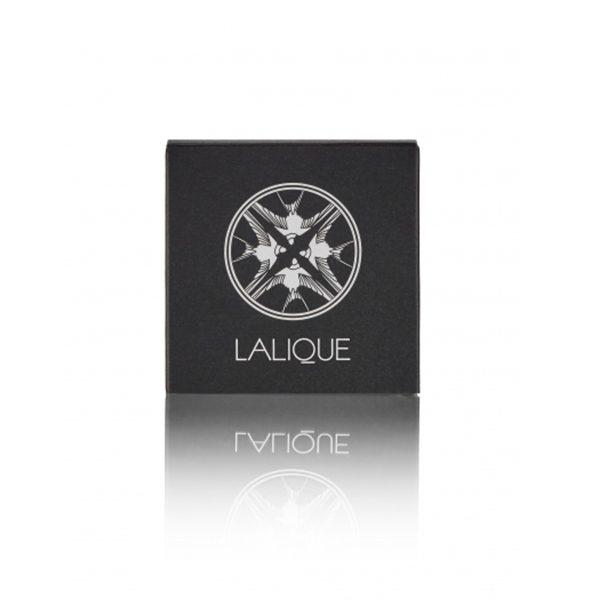 4_Lalique 50g Boxed Soap